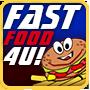 Fast Food 4 U